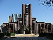 東京大学2012年度入学生