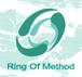 Ring Of Method