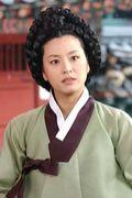 韓国ドラマの悪役について語ろう