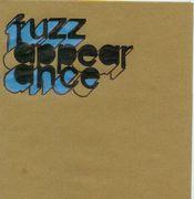 Fuzz Appearance