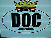 DOC 〜Drop Out Crew〜