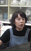 お好み焼きの尚(江南の居酒屋)