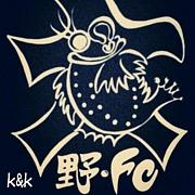 大野f.club