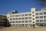 神戸市立 湊川多聞小学校