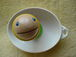 anemonefish cafe