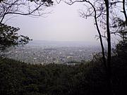 松尾山登山の会o(≧∀≦)o