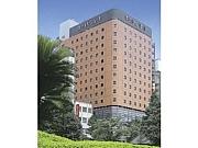 首都圏イベント ホテル選び