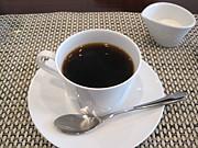 奥沢のカフェ アン・リーブル