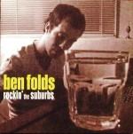 Ben Folds Bands