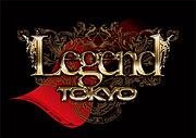 LegendTOKYO KING-BOO