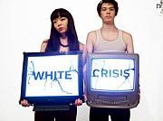 White Crisis