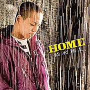 日本の男性R&Bシンガー