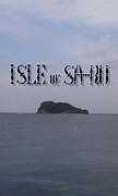 Isle of SA-RU