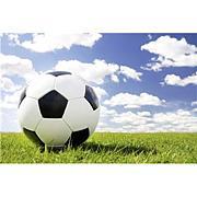 サッカー・フットサル好き飲み会