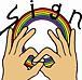 sign(Gay)
