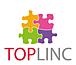 イベントサークルTOPLINC