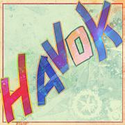 【HAVOK WEB】 in 関西