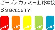B'sアカデミー