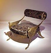 「上質」ヴィンテージ家具、雑貨