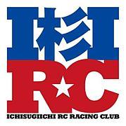 ICHISUGIICHI RC RACING CLUB