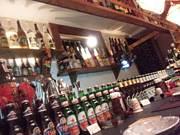 南国居酒屋 barong