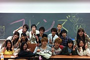 Friends@NGU