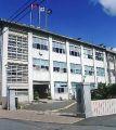 久美浜高校