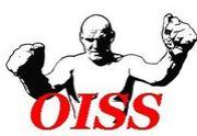 OISS(仮)