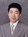 日大理工物化Bクラ(H19入)
