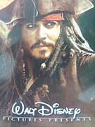 男女混合バレー『アキヒゲ海賊』