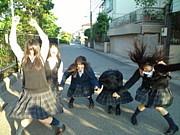 SWG34★パンダの会∵
