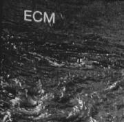 ECMコンテンポラリーとその精神