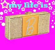○。*Barbie Life◎。*.