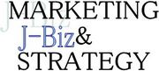 J-Biz戦略マーケティング研究会