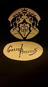 Gerard precious