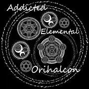 Addicted Elemental Orchestra