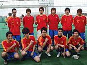 FCおろしぽんズ