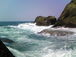 サザエ アワビ 漁 釣り 海