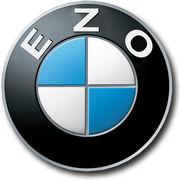 EZO Motorrad