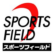 スポーツフィールド 羽生 行田