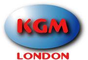 KGM LONDON