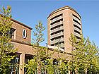 大阪明浄女子短期大学 1997年卒