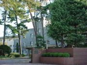 東葛飾高校ソフトテニス部