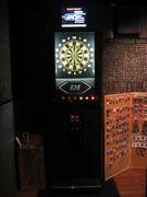 restaurant.bar&darts   jam