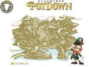 POTTOWNに居た人