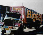 Big99(九十九譲次  )