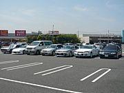 Car Lover`s Club 下関
