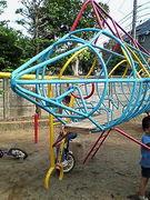大泉学園幼稚園(練馬区)
