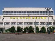 青木中央小学校