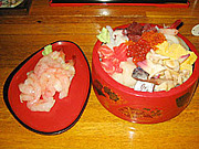 社会人の昼飯@北海道